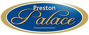 preston-palace