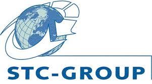 stcgroup