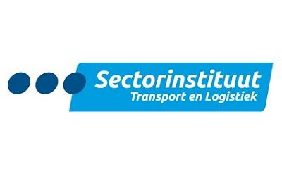 Sectorinstituut